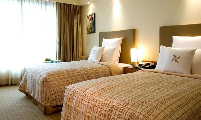 Four Points by Sheraton at Rs 7080
