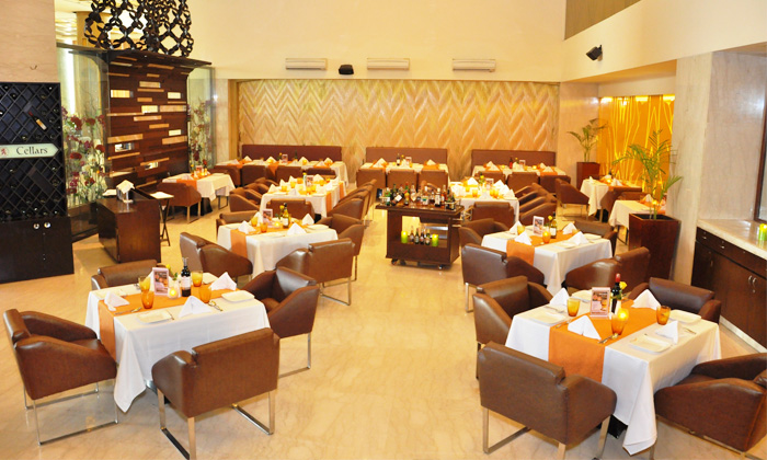52 Discount Country Inn Suites Sahibabad New Delhi