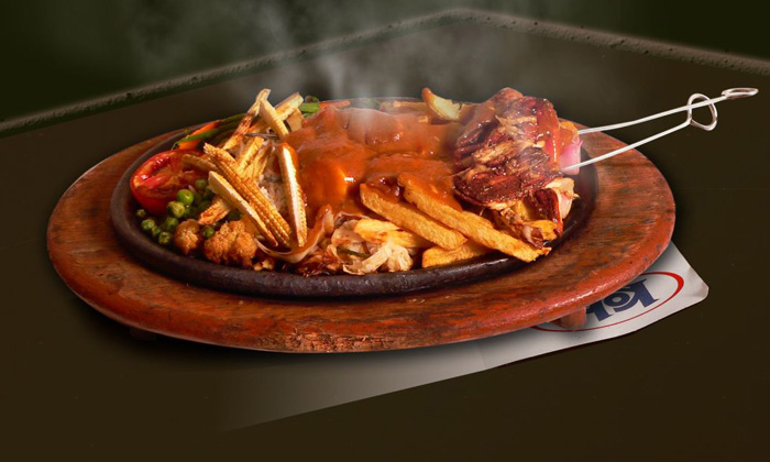 Sizzler coupons 2019
