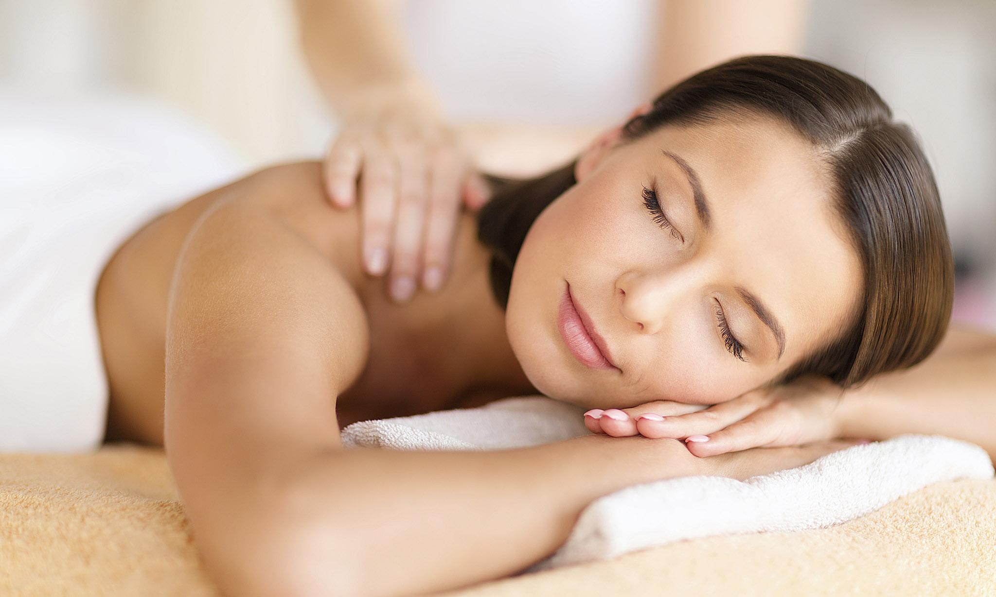 Смотреть онлайн malibu massag 3 фотография