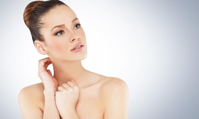 Skin Appeal Laser Clinic