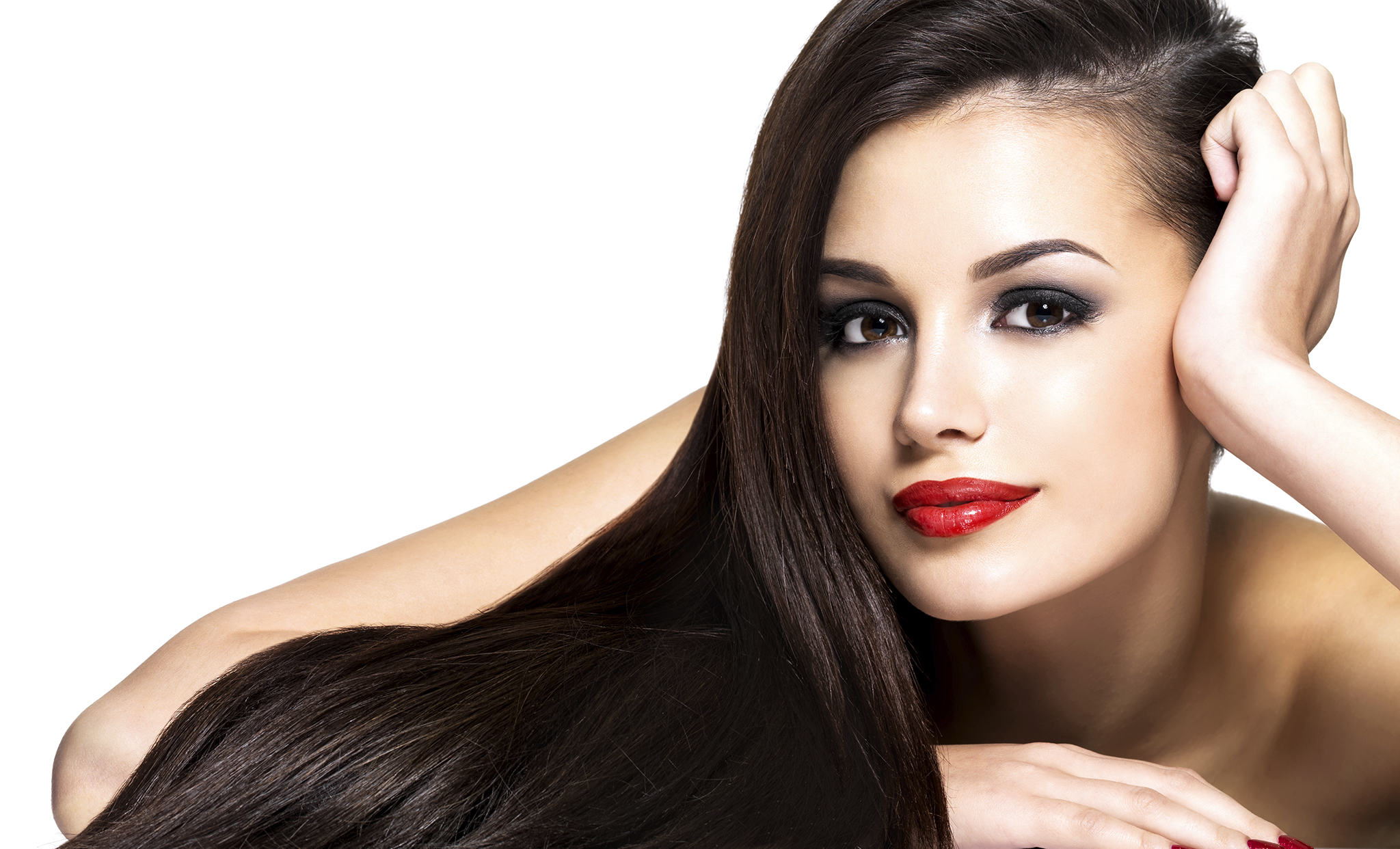 Choice of Beauty Packages at Triveni Hair and Beauty Salon