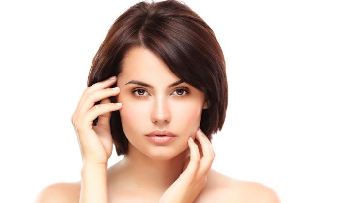 Habibs Hair and Beauty Salon