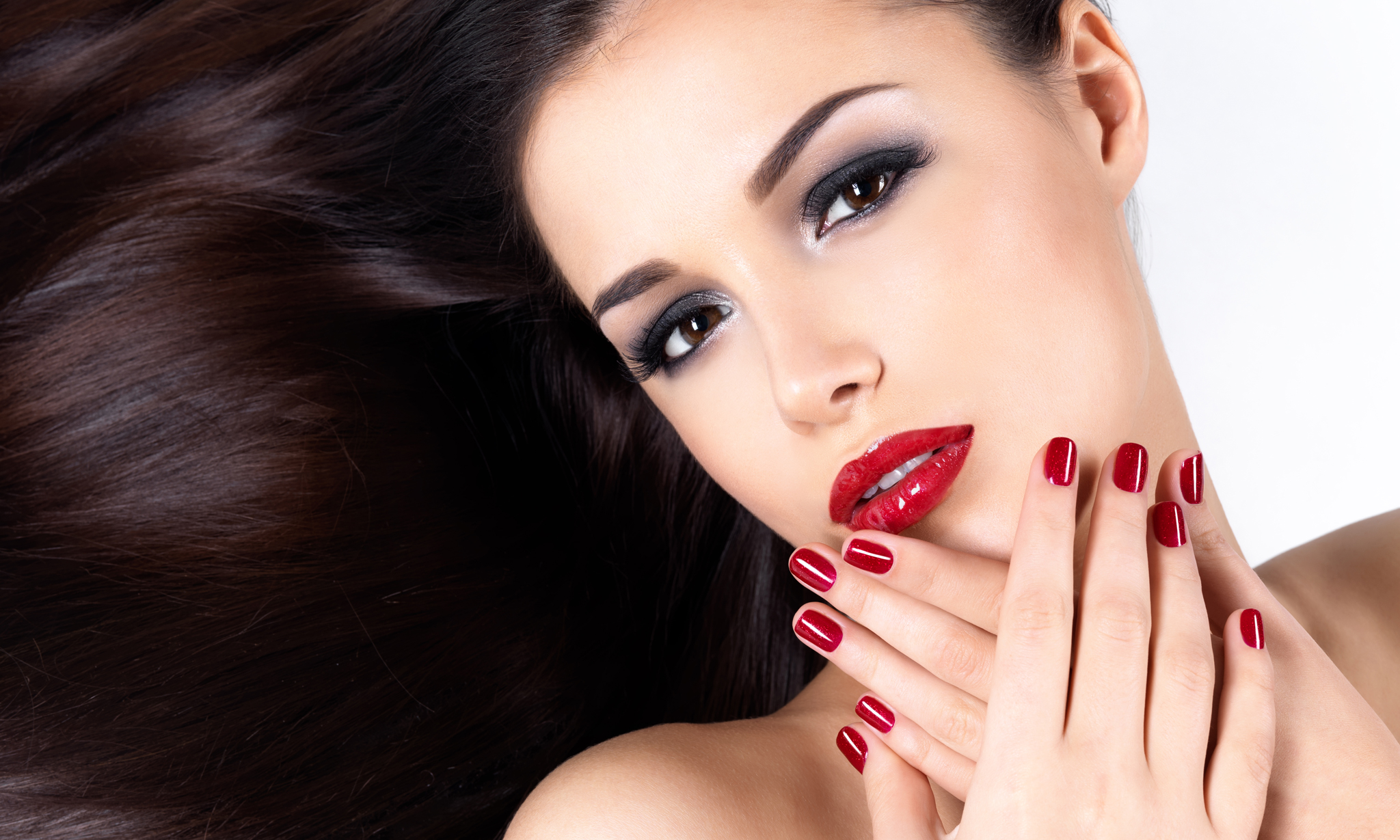 Beena beauty salon for About beauty salon