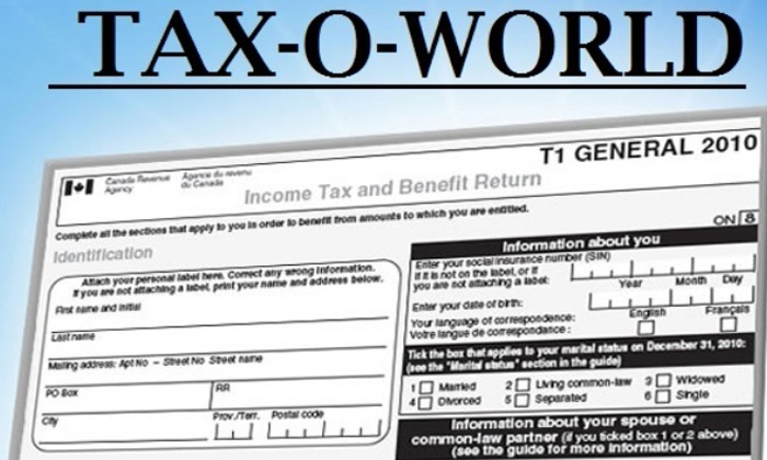 how to do efiling of income tax return