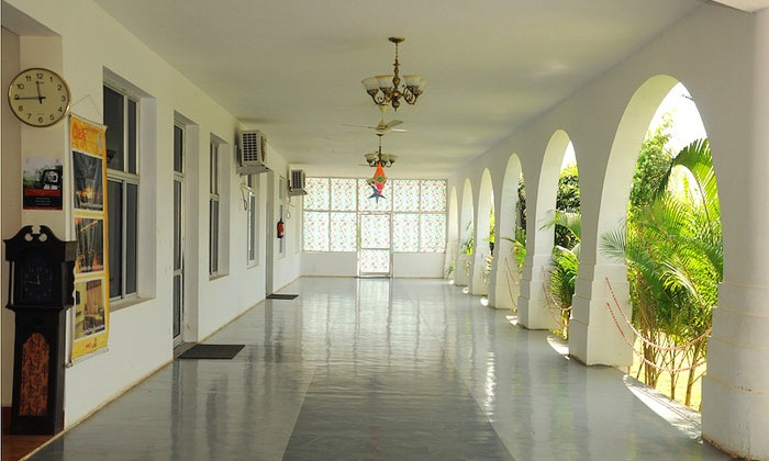 34% Discount Country club Coimbatore Marappalam -1Day