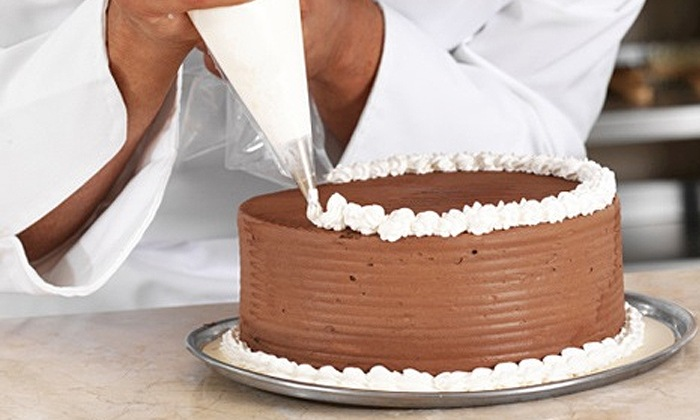 Cake Making Classes In Visakhapatnam : Choice of Baking Classes at Jolly Good Bakes, Bommanahalli