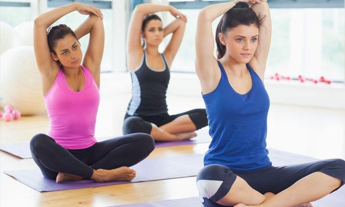 Supraja Wellness Centre