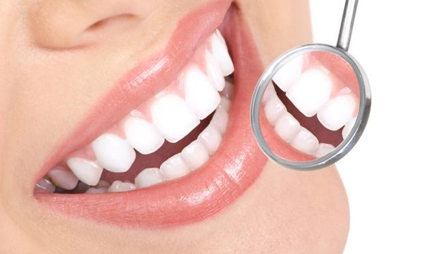 Dental Worlld