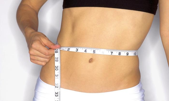 Эффективная 3х дневная диета