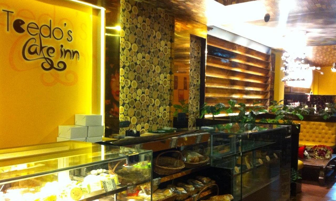 Discount coupons on restaurants in delhi