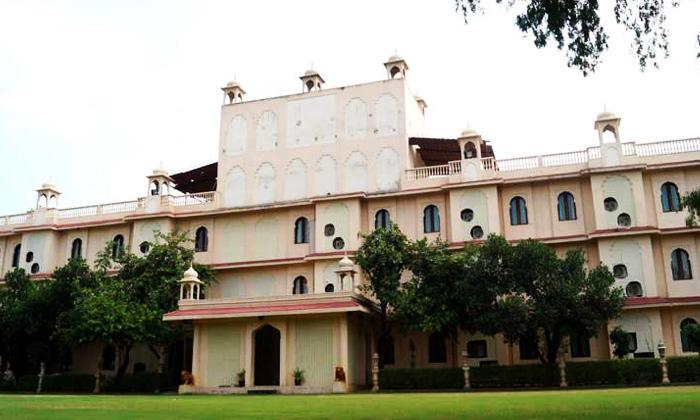 The heritage village resort spa jaipur nearbuy groupon for F salon jaipur prices