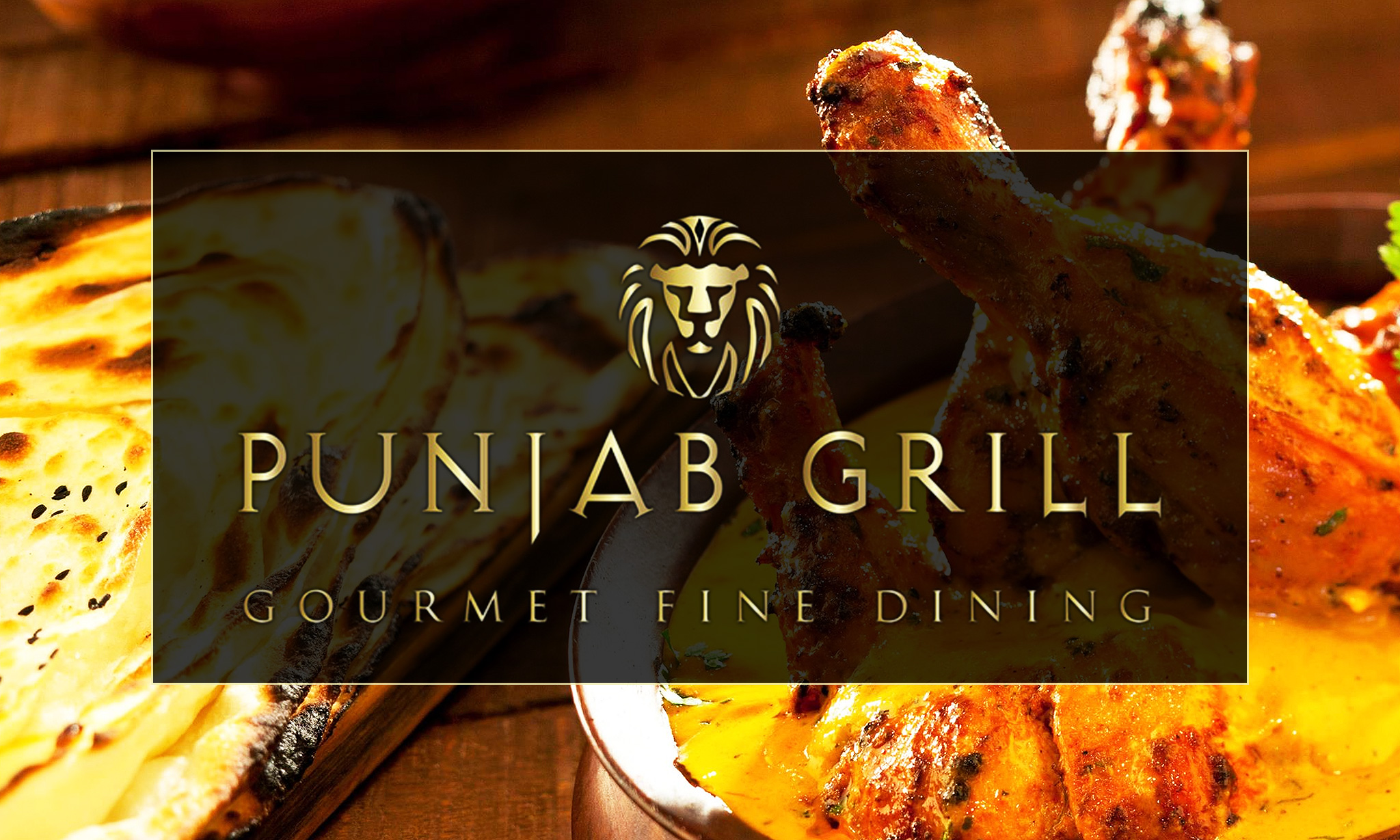 Punjab Grill @ 19% off at Rs 700