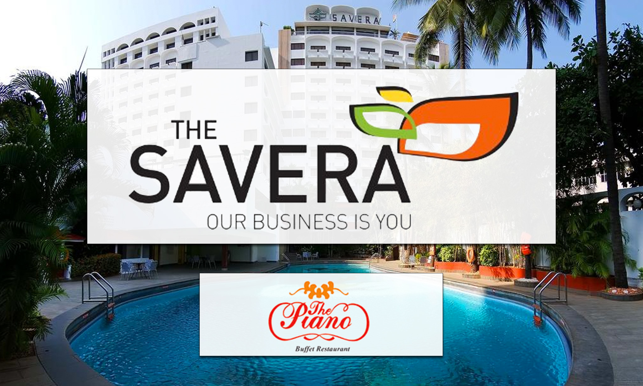 Hotels com coupons india