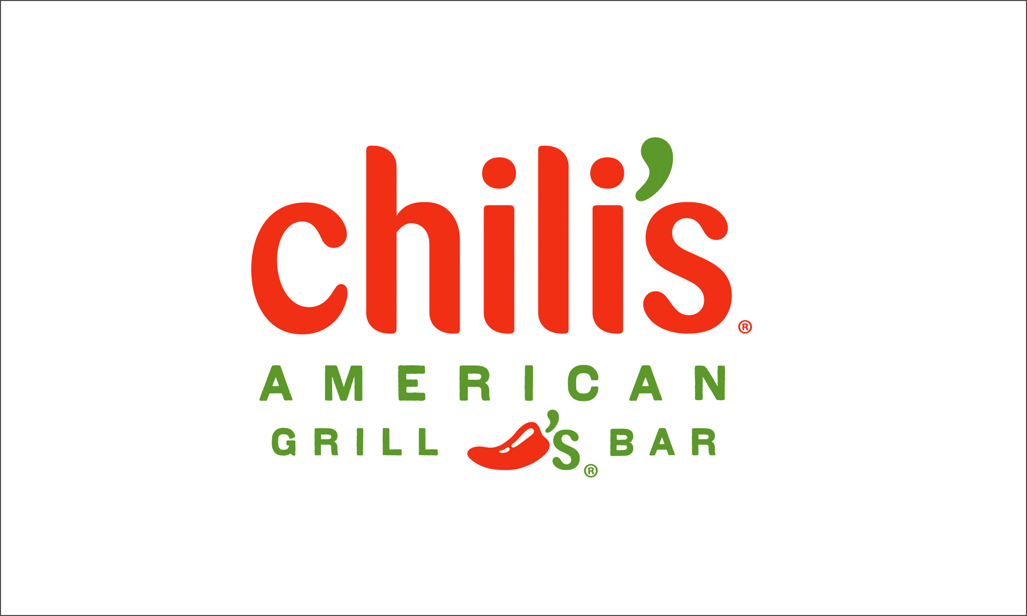 Chili's American Grill & Bar @ 52% off