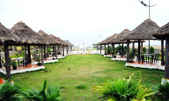 50 discount jade beach resort ecr road chennai day - Resorts in ecr chennai with swimming pool ...