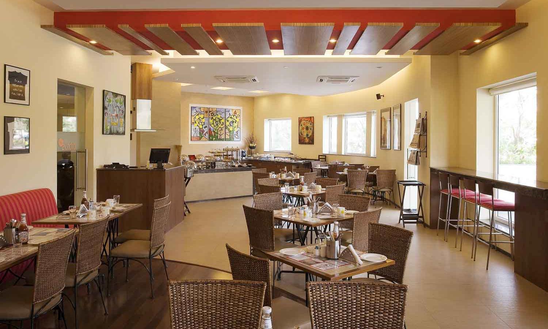 groupon deals restaurants delhi