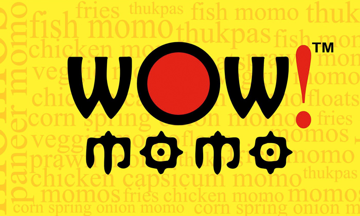 Wow! Momo @ 20% off – New Delhi Nearbuy Groupon Discount